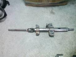 Колонка рулевая. Mitsubishi Pajero iO, H76W, H66W, H61W, H71W