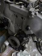 Крепление компрессора кондиционера. Nissan Presage, HU30 Nissan Maxima Nissan Cefiro, A32, A33, WHA32, PA33, WPA32, PA32, HA32, WA32 Nissan Bassara, J...