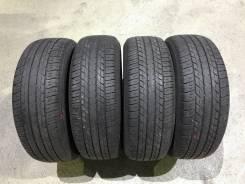 Toyo Tranpath R30. Летние, 2012 год, износ: 20%, 4 шт