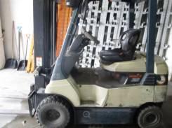 Toyota. Продам элеткро поргузчик , 2 500 кг.
