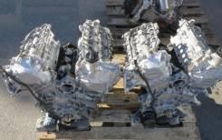 Двигатель в сборе. Citroen Jumper Ford Transit. Под заказ