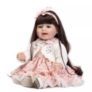 Куклы реборн. Под заказ