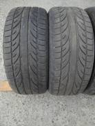 Bridgestone Potenza GIII. Летние, 2003 год, износ: 20%, 2 шт