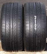 Roadstone N7000. Летние, 2009 год, износ: 10%, 2 шт