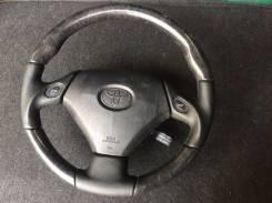 Руль. Toyota GS300, JZS160 Toyota Aristo, JZS161, JZS160 Lexus GS300 / 400 / 430