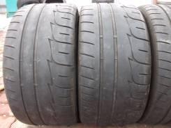 Bridgestone Potenza RE-11. Летние, 2015 год, 30%, 2 шт