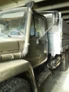 ГАЗ 4301. Продам , 3 000 куб. см., 5 000 кг.