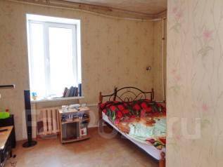 Комната, Заводская. агентство, 21 кв.м.