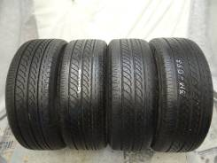 Bridgestone Regno GRV. Летние, 2010 год, износ: 10%, 4 шт
