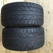Bridgestone TS-02. Летние, 2014 год, износ: 10%, 2 шт