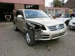 Volkswagen Amarok. 03L100037K 2 0 TDI CNEA CDCA