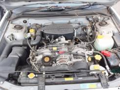 Балка под двс. Subaru Forester, SF5, SF9 Двигатели: EJ202, EJ25, EJ205, EJ20G, EJ20J, EJ254, EJ201, EJ20