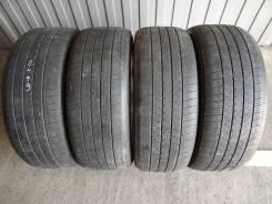 Bridgestone Turanza ER33. Летние, 2010 год, износ: 50%, 4 шт