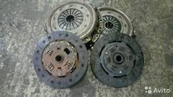 Маховик. Лада 2103 Лада 2110 Лада 2104 Лада Приора Двигатели: BAZ2101, BAZ2103
