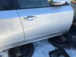Дверь боковая. Subaru Impreza WRX STI, GRF, GRB Subaru Impreza, GVB, GH3, GH, GH2, GRF, GRB, GH8, GVF, GH7, GH6 Двигатели: EJ154, EJ20, EJ203, EJ207...