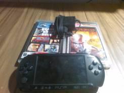 Продам PSP .