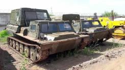 ГАЗ 34039. Вездеход, 3 000 куб. см., 10 000 кг.