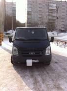 Ford Transit. Продам Форд Транзит. Немец 2008, 2 198 куб. см., 1 000 кг.
