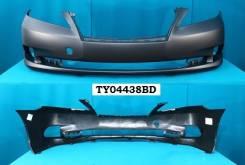 Бампер. Lexus ES350, GSV40