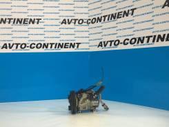 Компрессор кондиционера. Mazda Familia, BHALP Двигатели: Z5DE, Z5DEL