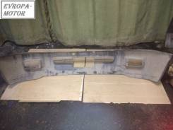 Бампер передний на Toyota LAND Cruiser 52119-60913 (98-02)гг
