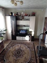 Обменяю частный дом в селе Спасском на квартиру. От частного лица (собственник)