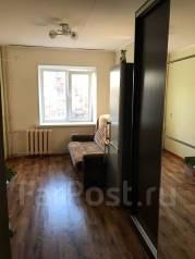 Комната, улица Фадеева 8б. Фадеева, частное лицо, 11 кв.м.