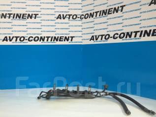 Инжектор. Mazda Familia, BHALP Двигатели: Z5DEL, Z5DE