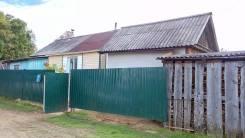 Продам дом в с. Гражданка. С. Гражданка, р-н Анучинский район, площадь дома 60 кв.м., скважина, электричество 10 кВт, отопление твердотопливное, от ч...
