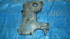 Лобовина двигателя. Toyota: Vitz, Yaris, Echo, Yaris / Echo, Platz Двигатель 1SZFE