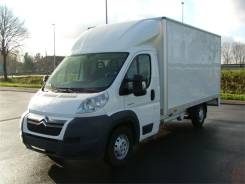 Citroen Jumper. Продам фургон Ситроен Джампер, 2013 г., 2 200 куб. см., 1 500 кг.