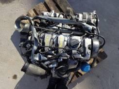 Контрактный (б у) двигатель Хундай D4EA 2,0 л. CRDI турбо-дизель 112 л