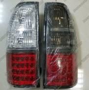 Стоп-сигнал. Toyota Land Cruiser Prado, RZJ95W, KZJ90W, RZJ90W, KZJ95W, VZJ95W, VZJ90W, KDJ95W, KDJ90W. Под заказ