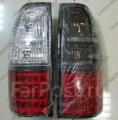 Стоп-сигнал. Toyota Land Cruiser Prado, KDJ90W, KDJ95W, KZJ90W, KZJ95W, RZJ90W, RZJ95W, VZJ90W, VZJ95W. Под заказ