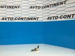 Клапан vvt-i. Mazda Demio, DY3W Двигатели: ZJVEM, ZJVE