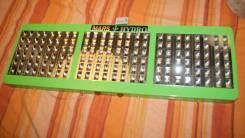 Led фитосветильник Mars-Hydro серии Reflector 144