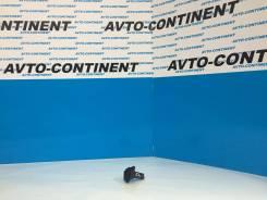Датчик расхода воздуха. Mazda Demio, DY3W Двигатели: ZJVE, ZJVEM