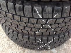Dunlop SP LT 02. Всесезонные, 2013 год, износ: 10%, 4 шт
