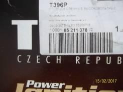 Высоковольтные провода. Toyota Land Cruiser, FZJ80 Двигатель 1FZFE