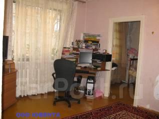 2-комнатная, улица Шепеткова 16. Луговая, проверенное агентство, 44 кв.м. Интерьер