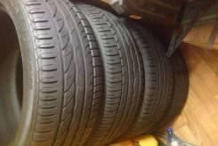 Bridgestone Turanza. Летние, 2015 год, износ: 30%, 4 шт