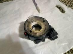 SRS кольцо. Volkswagen Tiguan