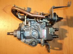 Топливный насос высокого давления. Mitsubishi Pajero, V44W Двигатель 4D56