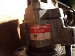 Топливный насос высокого давления. Toyota RAV4, ACA21W Toyota Avensis, AZT250, ACA21W Двигатель 1AZFSE
