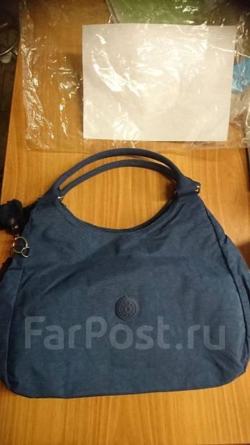 61860c86293c Сумка женская , производство Южная Корея - Аксессуары и бижутерия во ...
