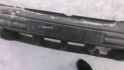 Бампер. Chevrolet Tracker