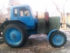 МТЗ 80. Продается трактор МТЗ-80. Под заказ