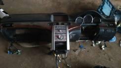 Дисплей. Honda Legend, KB1 Двигатель J35A
