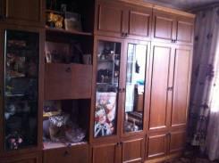 Продам мебельную стенку ( гарнитур для гостиной). Под заказ