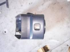 Панель рулевой колонки. Subaru Outback Subaru Legacy, BG5, BG9